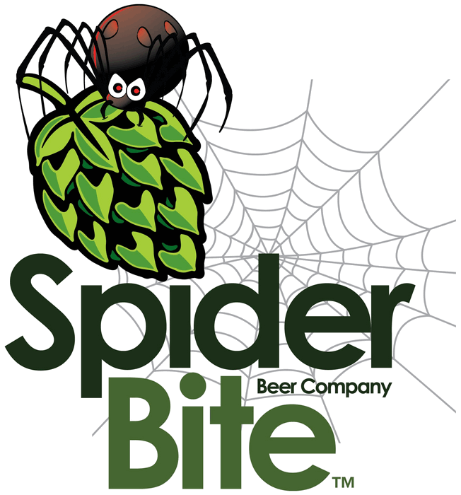 Spider Bite Brewing Co