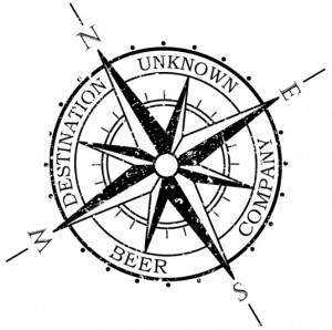 Destination Unknown Beer Co